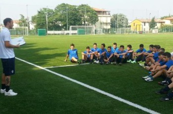 opn-day-allievi-590x230[1]