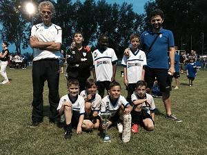 pulcini-2006