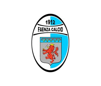 sfondo logo sito