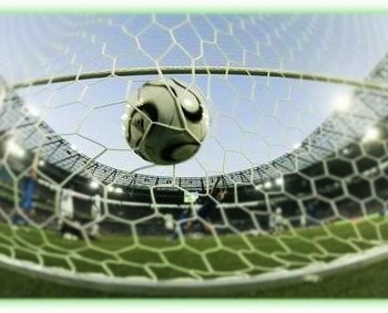 campionato-calcio-2012-13-streaming-online