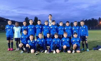 pulcini 2007