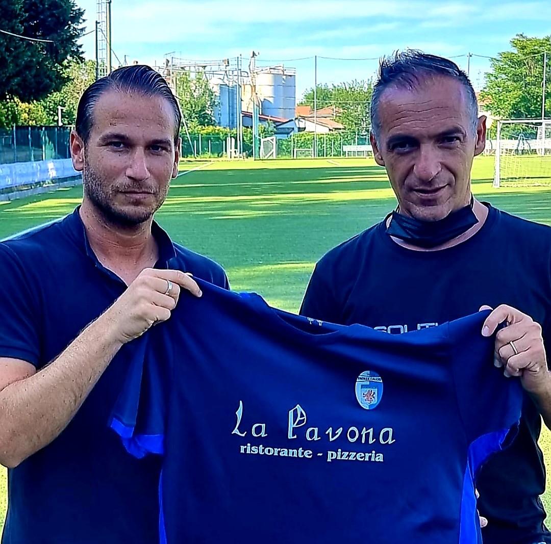 Il ritorno di Alberto Fiorentini